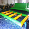 0.9mm PVC Tarpaulin Inflatable Water Sports Game for Water Park