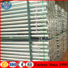 Top Quality Aluminum Prop Scaffolding for Sale