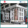Energy Saving 20ton Medium Frequency Induction Furnace