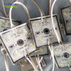 5050 Sanan LED Chips Waterproof 3535 LED Modules