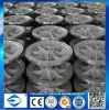 China Grey Iron Casting