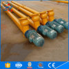 Screw Conveying Hot Selling with Low Price
