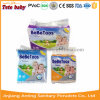 Pampered Sleepy Baby Diaper OEM Brand Available (Bebetoos Baby Diaper)