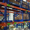 High Performance Pallet Rack Storage Tire Shelving and Rack
