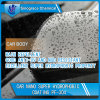 Solvent Based Superhydrophobic Coating for Glass