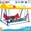 New Swing Seats Model, Newest Style Swings