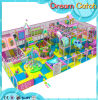 Candy Theme Candy Theme Indoor Playground Equipment