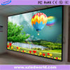 Indoor Multi Color SMD Fixed LED Video Wall for Advertising (CE, RoHS, FCC, CCC)