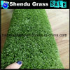 8mm-10mm Cheap Artificial Grass Carpet for Decoration
