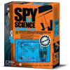 Science Intruder Alarm of Electric Toys in Detective Toys Series