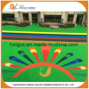Ce Approved EPDM Rubber Granules Particles for School Play Area