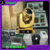 5r Lamp Moving Head Beam Light 200