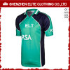 Latest Fashion Trendy Quick Dry Cricket Jersey (ELTCJI-26)