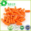 OEM Natural Beta-Glucan Organic Glucan Powder Capsule