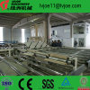Building Construction Gypsum Board Equipment