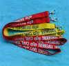 Polyester Lanyards with Custom Logo