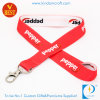 Fashion Wholesale Heat Transfer Printed Lanyard as Promotional Items