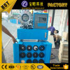 High Precision ISO Customize PVC Garden Automatic Hose Crimping Machine