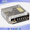 15W Single Output AC DC Power Supply