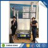 High Technology Wall Construction Equipment/Wall Rendering Machine Hot Sale