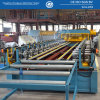Adjustable Line Metal Roll Forming Machine