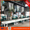 Wood Pallet Production Line Sawdust/Rice Husk/Straw/Pasture Pellet Mill