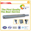 Furniture Fittings Gas Spring Gas Lift Gas Strut