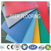Durable Healthy Non-Slip Lvt Vinyl Flooring High Quality PVC Sports Flooring