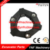 H/a/Bowex/Gear 90as Flexible Excavator Coupling
