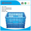 Plastic Turnover Basket, Turnover Crate