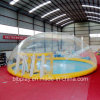 Inflatable Transparent Ball for Party