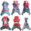 Pet Clothes Coat Dress Pet New Warm Dog Clothes