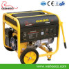 New Technology CE 5kw Wahoo Super Power Gasoline Generator (WH6500)