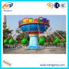 Attractive Fruit Flying Chair! ! Kids Funfair Rides Equipment, All Amusement Rides for Sale in Best Price