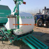 Blown Silage Film Roll Silage Wrap for Pakistan