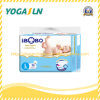 Hot Sale Baby Diaper Chinese Diaper Factory