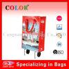 2015 Foldable Shopping Trolley Bag