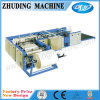 Automatic PP Woven Bag Making Machine