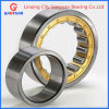 High Precision Cylindrical Roller Bearing (NJ226EM)