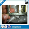 European Standard 35mm Lashing One Time Buckle