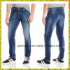Cool Mens Leisure Jeans