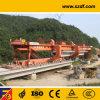 Bridge Building Equipment for Expressway, Express Railway Construction