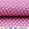 A1875 Hot Sell 3D Spacer Warp Knitted Mesh Fabric for Mattress