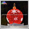 Christmas Decoration Light LED Ball Motif Light for Festoon Light