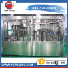 Pure Water Treatment Filling Equipment