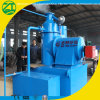 Factory Directly Supply Incinerator for Living Garbage/Medical Waste/Marine Waste
