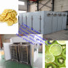 Hot Sale Shrimp and Fruit Dehydrator Drying Machine
