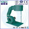 Portable Dust Collector with Sigal Bag