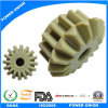 PP Plastic Injection Spur Bevel Gear