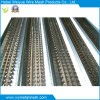 Stainless Steel High Ribbed Formwork for Building Material